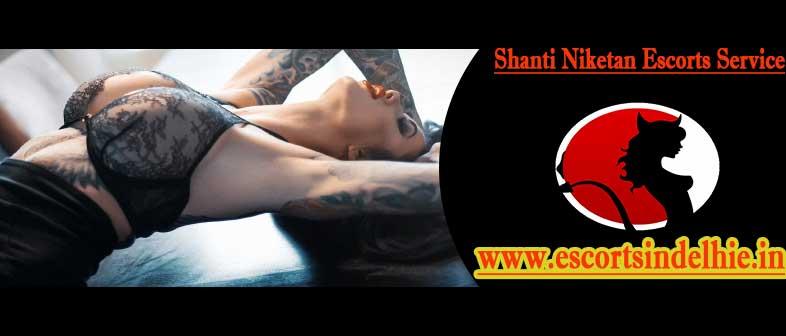 Shanti-Niketan-Escorts-Service