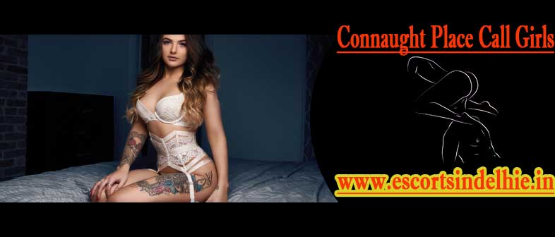 Connaught-Place-Call-Girls