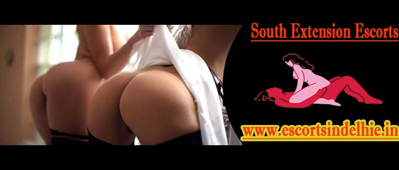 South-Extension-Escorts