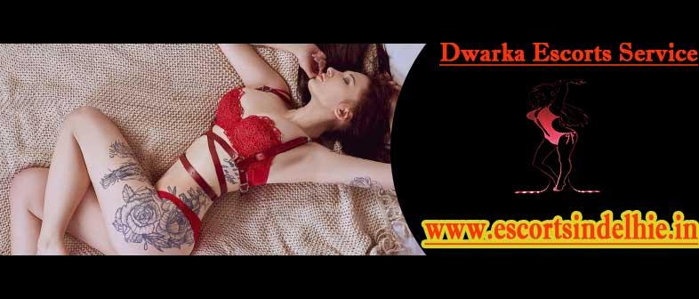 dwarka-escorts-service
