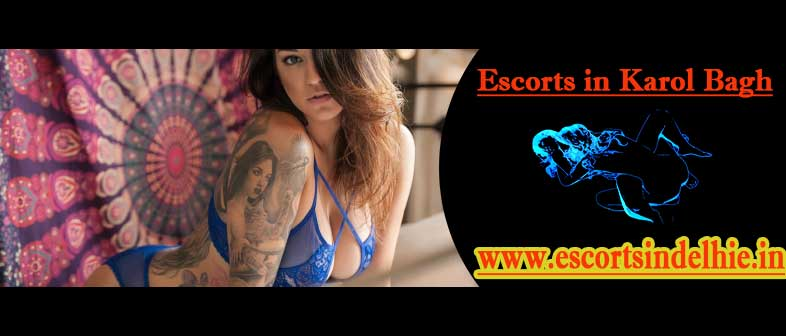 escorts-in-karol-bagh