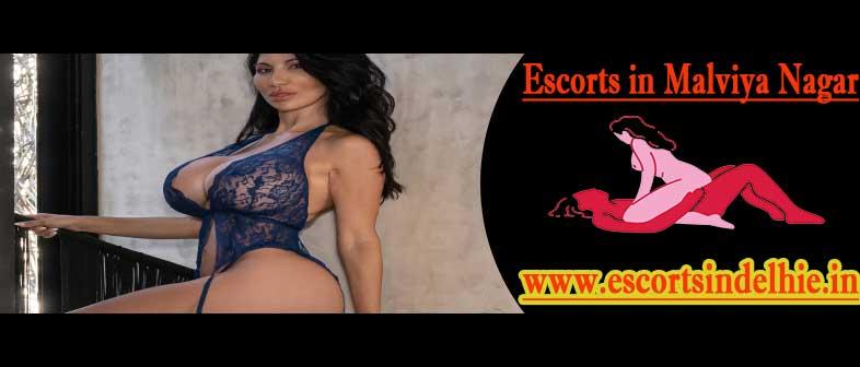 escorts-in-malviya-nagar