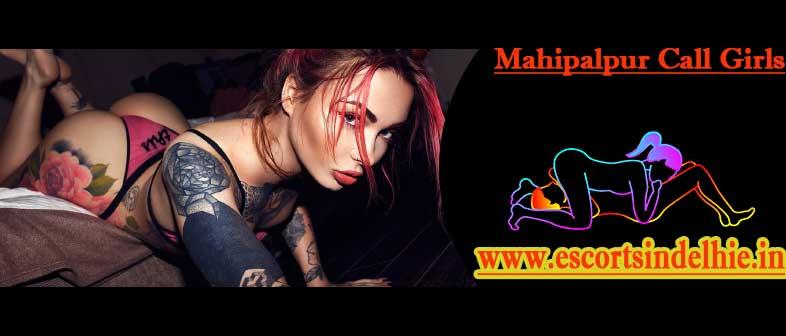 mahipalpur-call-girls