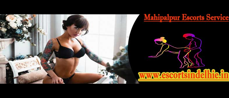 mahipalpur-escorts-service