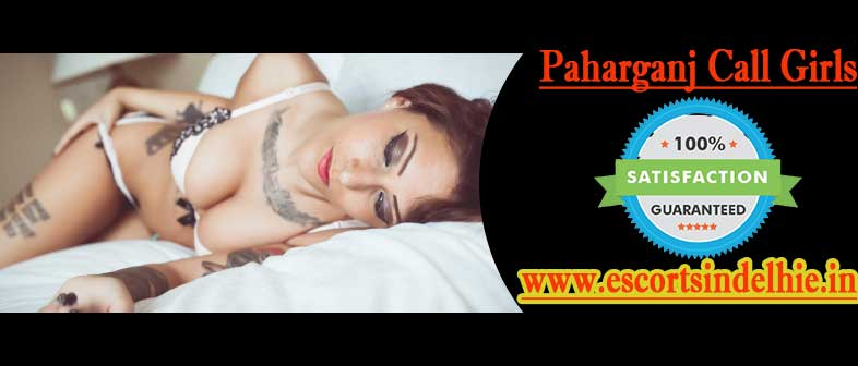 paharganj-call-girls