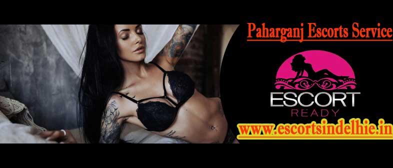 paharganj-escorts-service