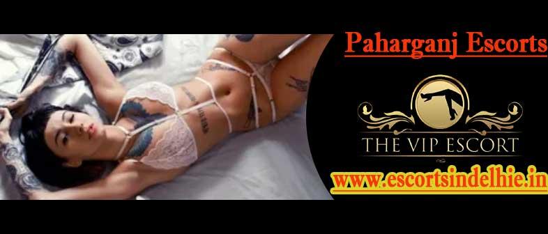 paharganj-escorts