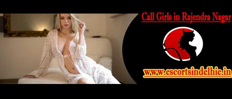 call-girls-in-rajendra-nagar