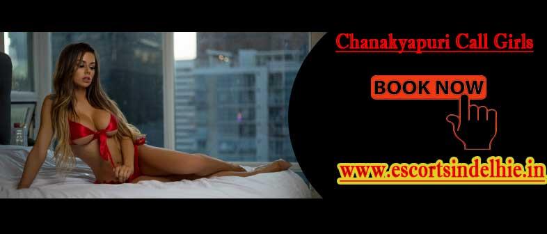 chanakyapuri-call-girls