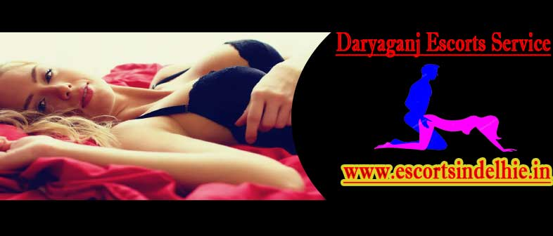 daryaganj-escorts-service