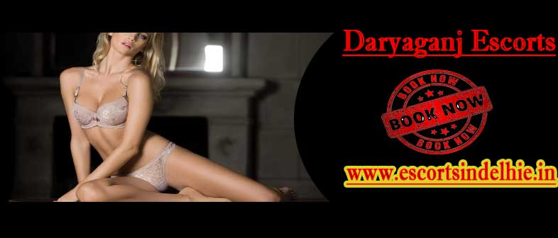 daryaganj-escorts