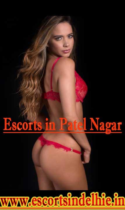 escorts-in-patel-nagar