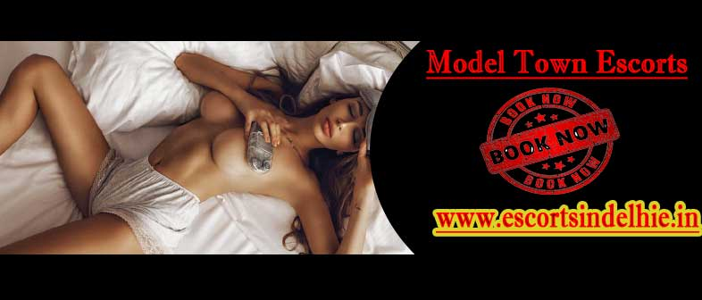 model-town-escorts