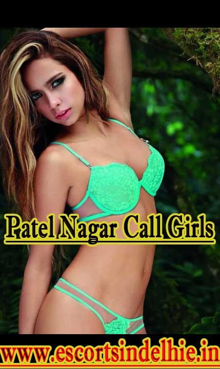 patel-nagar-call-girls