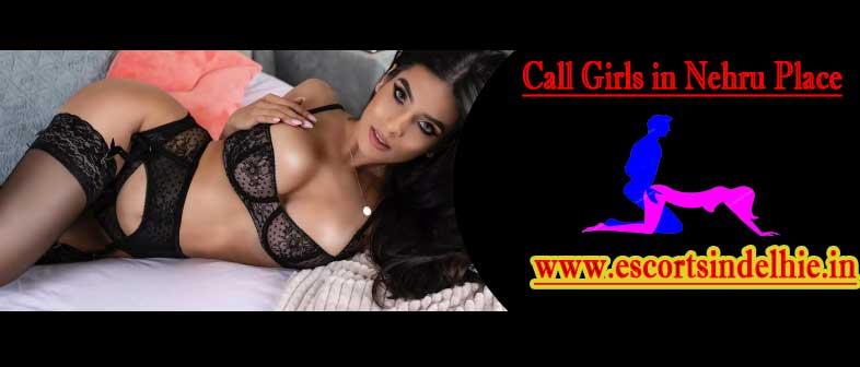 call-girls-in-nehru-place