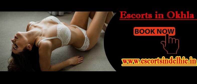 escorts-in-okhla