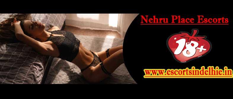 nehru-place-escorts