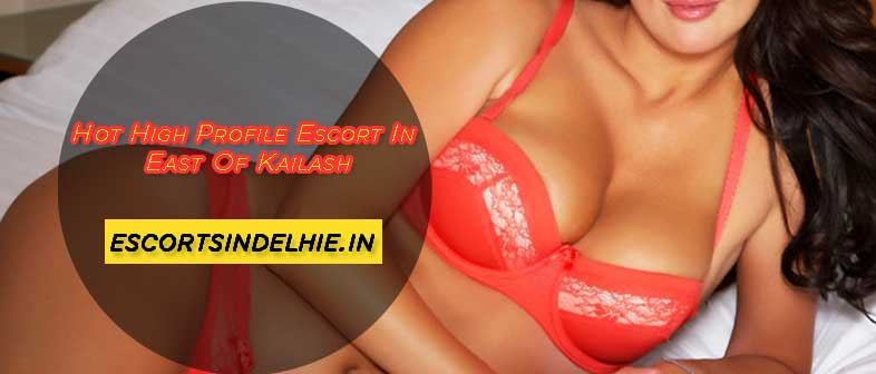 Independent-Escort-Girl-in-East-of-kailash