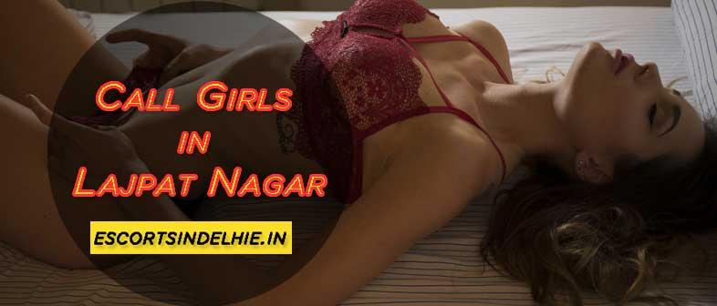 Escorts-in-Lajpat-Nagar