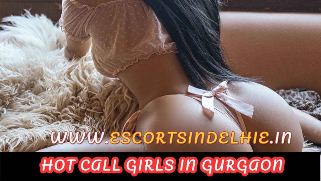 gurgaon-escorts-service-3