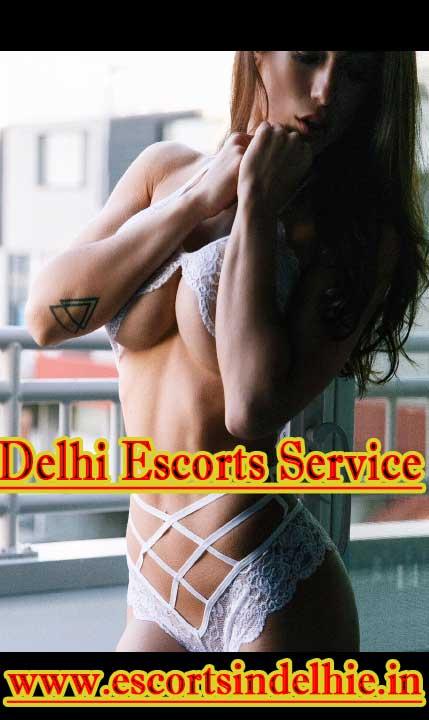 delhi-escorts-service